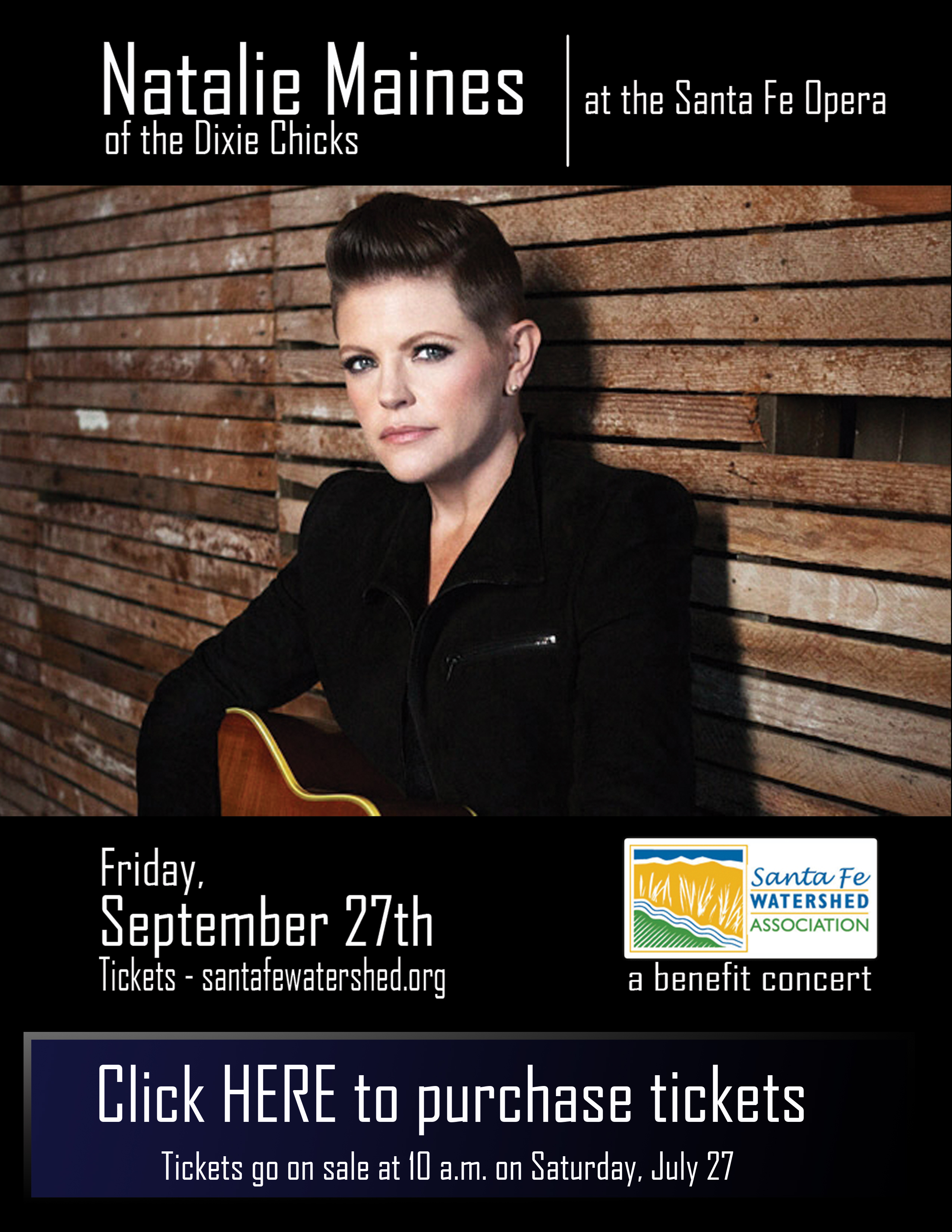 New Natalie Maines Web Page_thirdversion