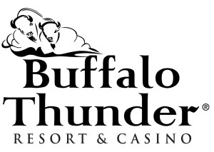 buffalo thunder logo black copy web