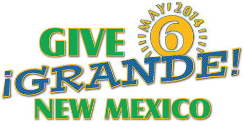 newmexico-1394138416.7723-final_give_grande_500px_web