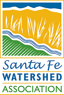 The Santa Fe Watershed Association