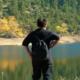 santa fe watershed association river conservation